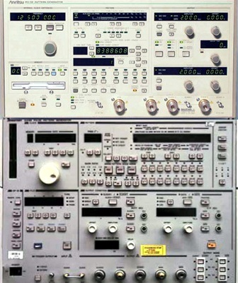 Image of A-digital-pattern-generator-is-a-piece-of-test-equipment-used-to-generate-a-digital by Custom Calibration Solutions LLC
