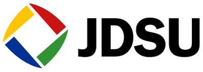 JDSU calibration