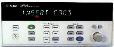 agilent 34970a calibration repair agilent 34970a manual user rh custom cal com agilent 34970a manuel agilent 34970a manual pdf