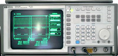 Keysight (Agilent) 54512B 4 Ch 300 MHz Digitizing Oscilloscope